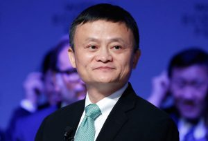 All You Need to Know About The Success Story of Jack Ma