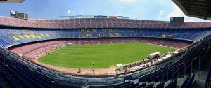 Top 10 Richest Clubs In The World That You Should Know