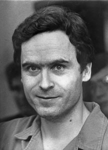 Ted Bundy- What Do We Remember About Him?