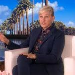 Is Ellen DeGeneres Show Cancelled? Here Are the Facts