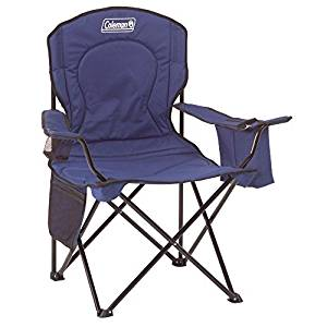 The Best Camping Chairs of 2021