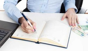 The Best Content Writing Sites for Freelancers