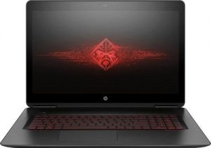 Top 8 Best Gaming Laptops in 2021