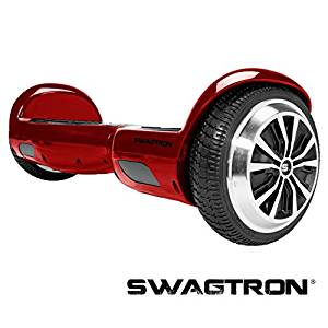 Top 10 Best Cheap Hoverboards of 2021