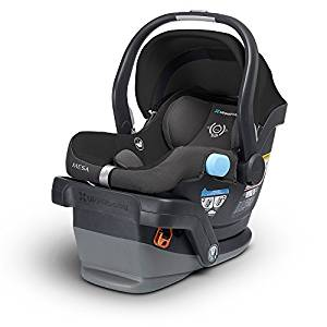 Top 20 Best Infant Car Seats of 2021
